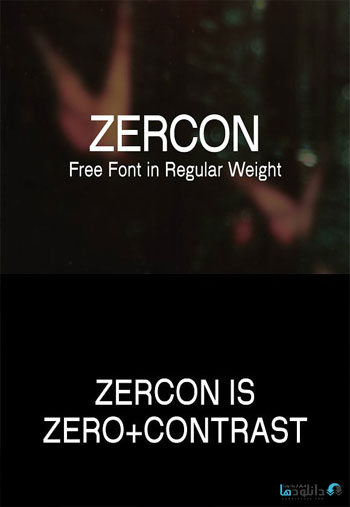 HK-Zercon