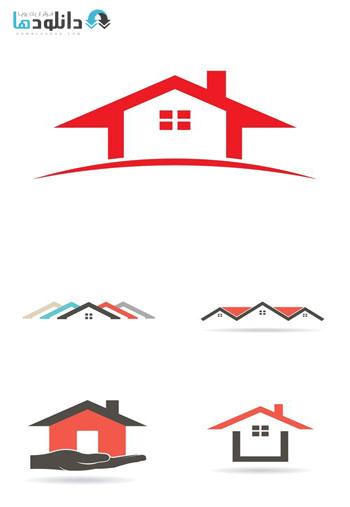 House-Logo-Graphic-Design-I