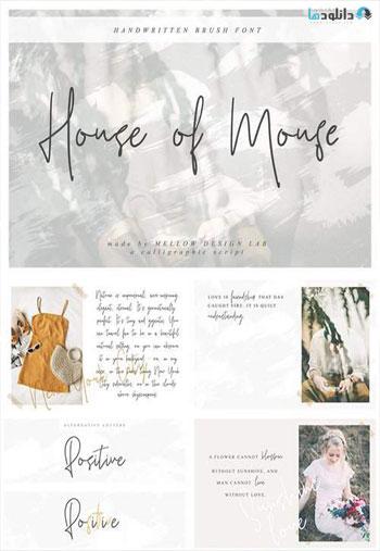 House-of-Mouse-Script