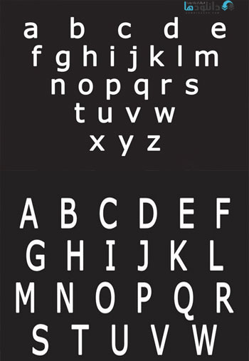Hunny-Font
