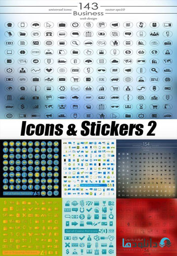 Icons-&-Stickers-2-Icon