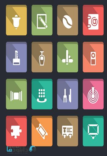 https://img5.downloadha.com/AliGh/IMG/Icons.For.Mobile.Phone.jpg