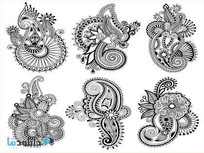 https://img5.downloadha.com/AliGh/IMG/Indian-Paisley-Ornaments-An.jpg