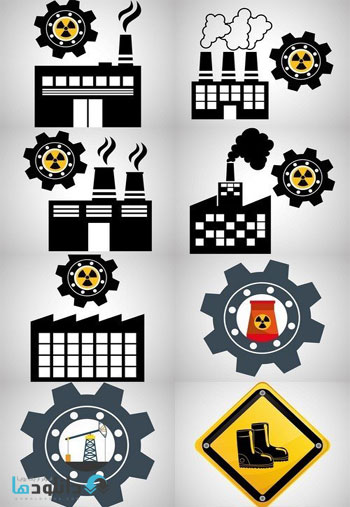Industrial-security-design-