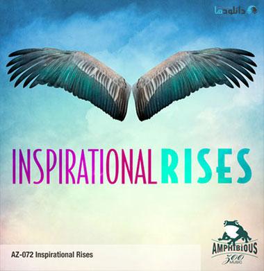 Inspirational-Rises