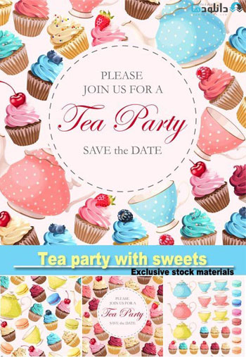 Invitation%20to%20tea%20party%20with%20sweets