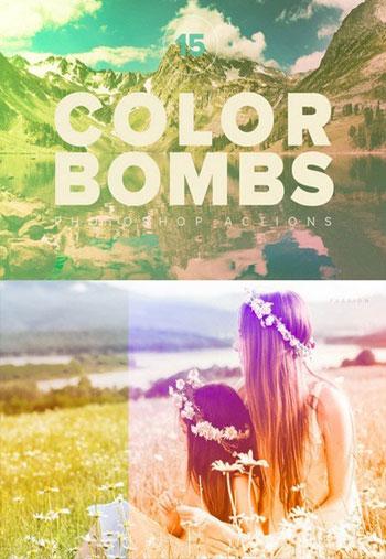 15-Premium-Color-Bomb-PS-Action