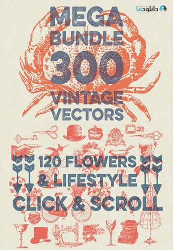 Fine-Vintage-Vectors