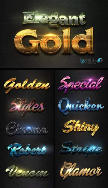 50-Creative-Text-Effects-Bundle-one