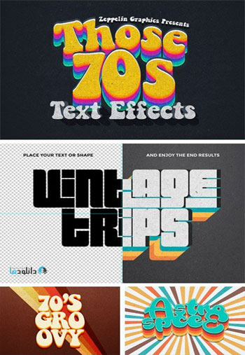 Text-Effects-for-Photoshop