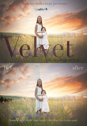 Anselm-Velvet-PS-Action
