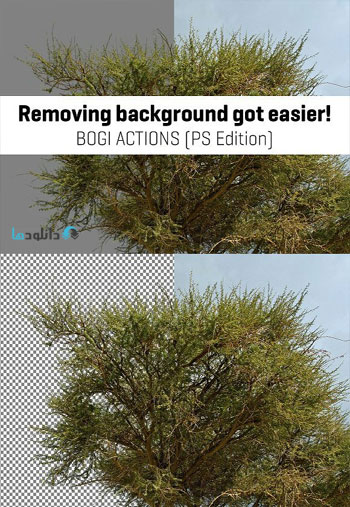 Background-Removal-Tools