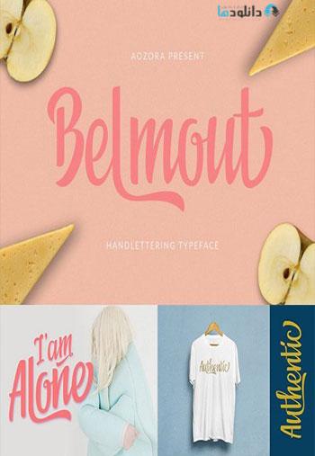 Belmout