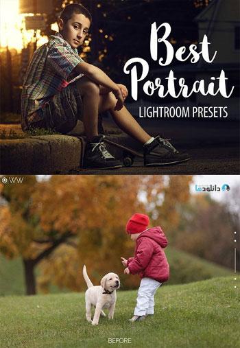 Best-Portrait---Lightroom-P