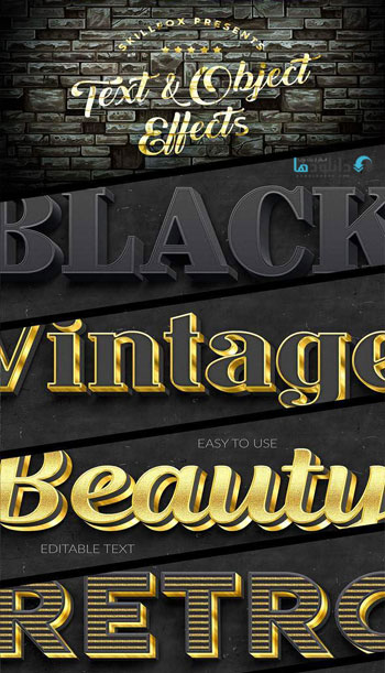 Black-and-Gold-Text-and-Logo