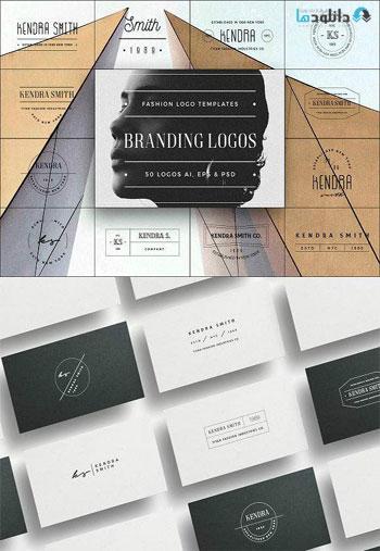 Branding-Fashion-Minimal