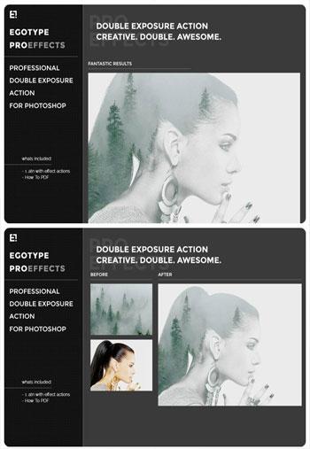 Double-Exposure-Kit