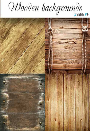 Excellent-wood-backgrounds