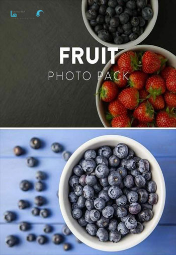 Fruit-Photo-Pack