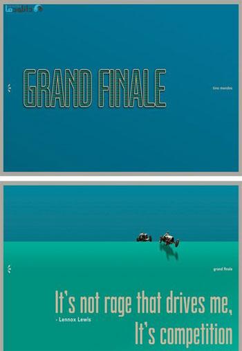 Grand-Finale-Font