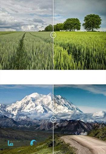 Landscape-Collection-Lightr