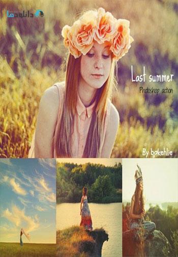Last-Summer-&-Golden-Autumn