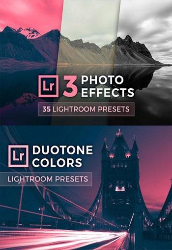 Lightroom-Photo-Effects-Bun