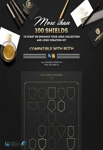Logo-Addons-Shield-Edition