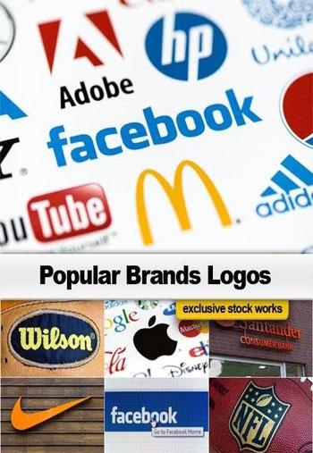 Popular-Brands-Logos