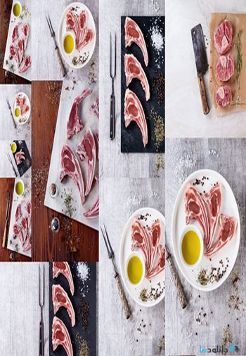 Raw-lamb-chops