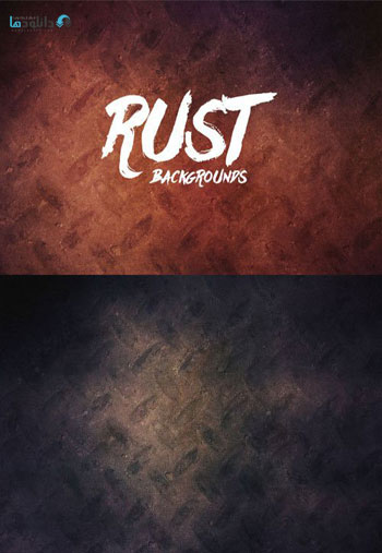 Rust-Backgrounds