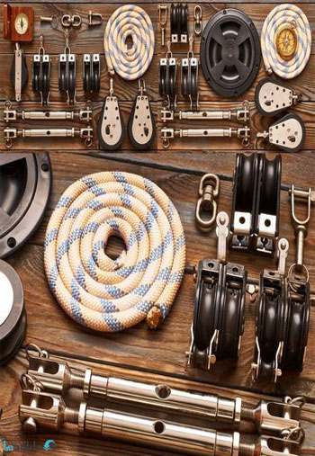 Sailing-Yacht-Rigging-Equip