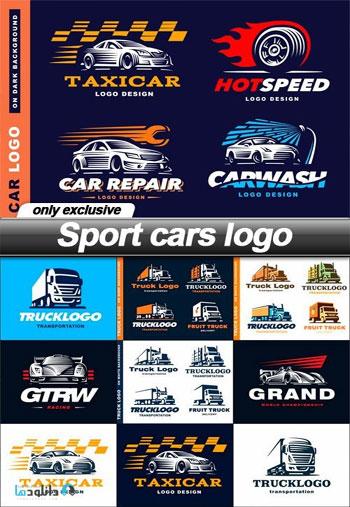 Sport-cars-logo