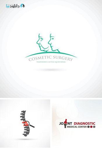 Surgery-Logo