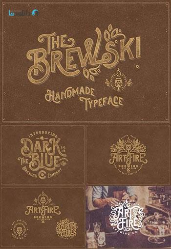 The-Brewski