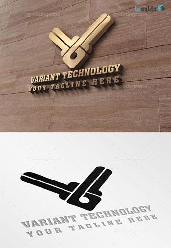 Variant-Technology