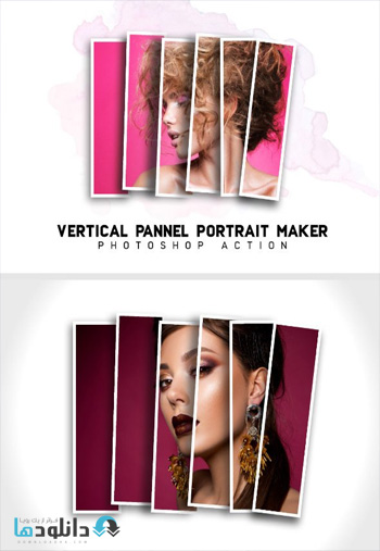 Vertical-Panels-Collage