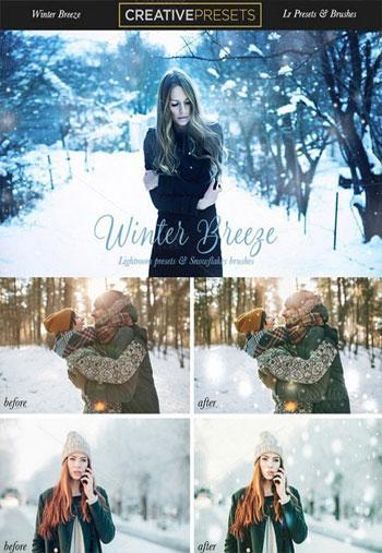 Winter-Breeze-Lightroom-Presets