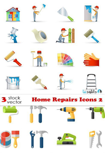 home-repair-icon
