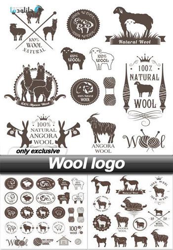 wool-logo