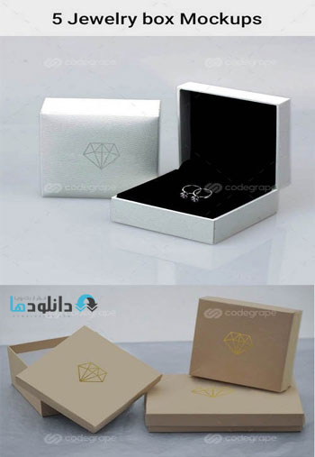 Jewelry-Box-Mockups