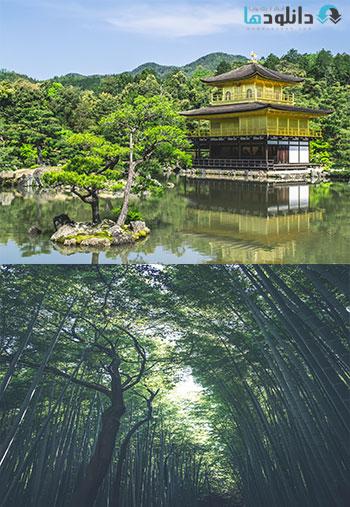 https://img5.downloadha.com/AliGh/IMG/Kyoto-Photo-Pack-Stock.jpg