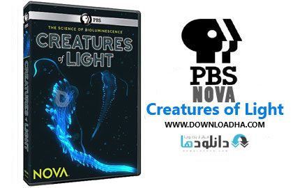 https://img5.downloadha.com/AliGh/IMG/LIGHT-CREATURS.jpg