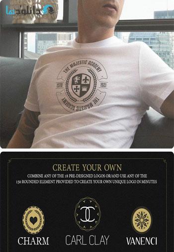 Logo-Addons-Round-EditionIcon
