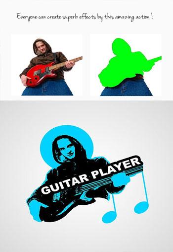 Logo-Maker-Photoshop-Action