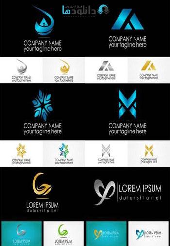 Logo-Vector-Design