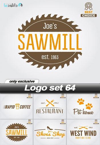 Logo-set-64