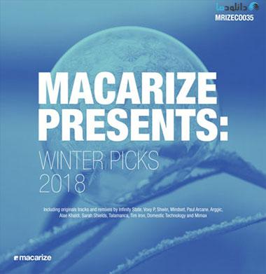 Macarize-Winter-Picks