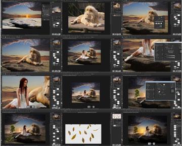 https://img5.downloadha.com/AliGh/IMG/Making-Girl-&-Lion-Photo--I.jpg