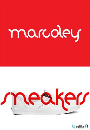 Marcoley